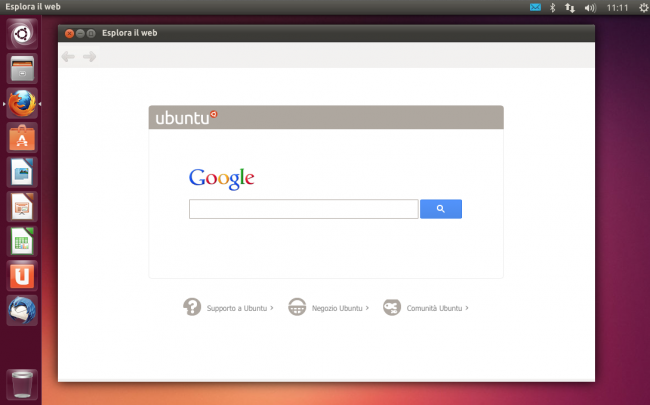 ubuntu 13